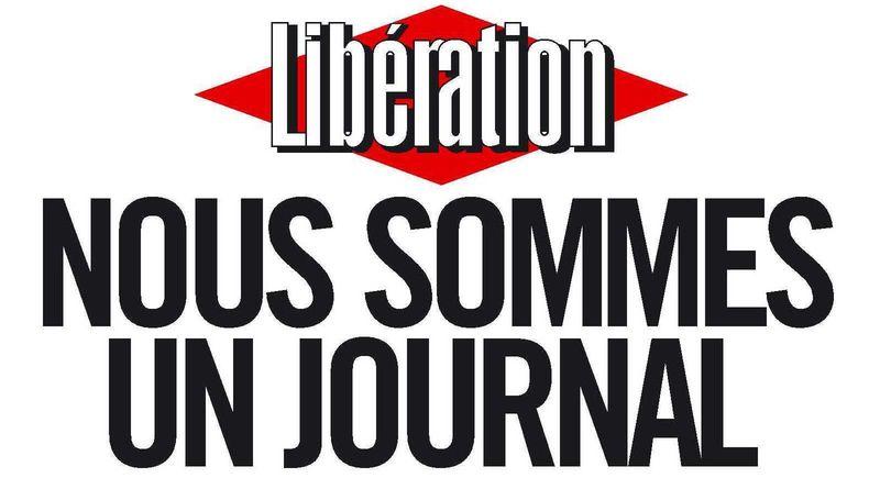 NOUS_SOMMES_UN_JOURNAL