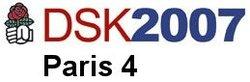 DSK2007_P4