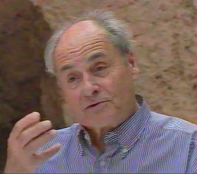 Jean_Bottéro (1995)