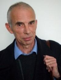 Pierre_Bergounioux