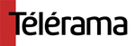 Logo_Télérama