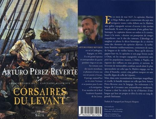 Corsaires_du_Levant
