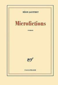RJ_Microfictions