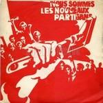Les_nouveaux_partisans