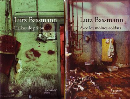 Lutz_Bassmann