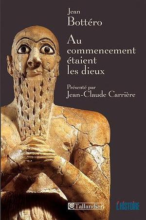 http://anatoll4.typepad.fr/le_voyage_de_lincredule/images/2008/06/20/jb_1.jpg